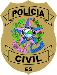 CONCURSO PÚBLICO PARA PROVIMENTO DE CARGOS DA POLÍCIA CIVIL DO ESTADO DO ESPÍRITO SANTO