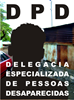 DPD banner